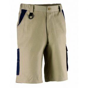 Delovne kratke hlače Tenere